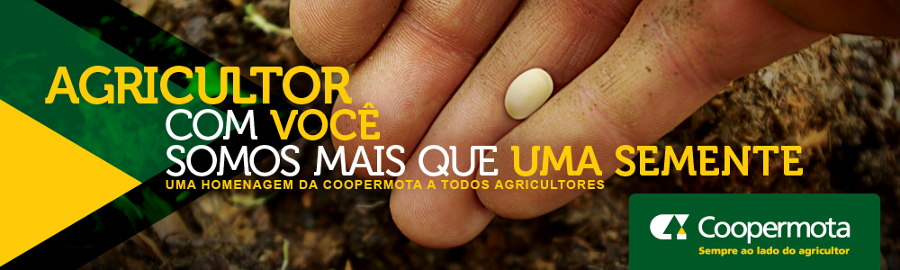 dia do agricultor 2014